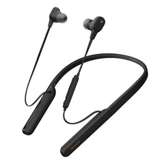 WI-1000XM2 Wireless Noise Cancelling In-ear Headphones