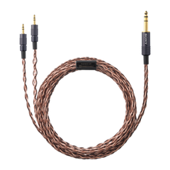 MUC-B30UM1 Standard 3m Y-type Cable