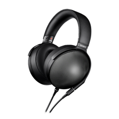 Z1R Premium Headphones