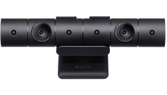 PlayStation®Camera
