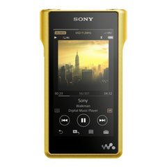 WM1Z Walkman® Signature Series