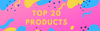 Top 20 products in 2020!