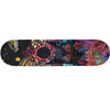 Spaced Out Skate Deck