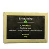 Cannabist Soap (100g)