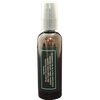 French Green Clay & Tea Tree Face Wash (100g)
