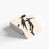 """23 Player Silhouette 