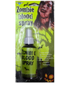 Zombie Blood Spray - 59ML