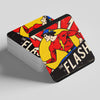 flash coffee coaster online