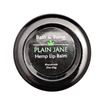 Plain Jane Hemp Lip Balm (20g)
