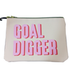 GOAL DIGGER | Multi-Purpose Kit
