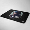 8Mile Mouse Pad
