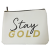 STAY GOLD | Multi-Purpose Kit