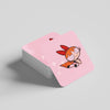 trendy tea table coasters online