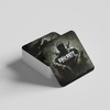 """Call of Duty 