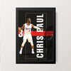"""Chris Paul 