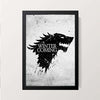 """Winter Coming 