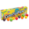Gobstopper Candy
