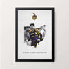 """Kolkata Knight Riders 
