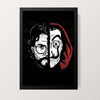 """El Professor 