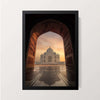 """Crown of the Palace 