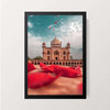 """Arjumand Banu Begum 
