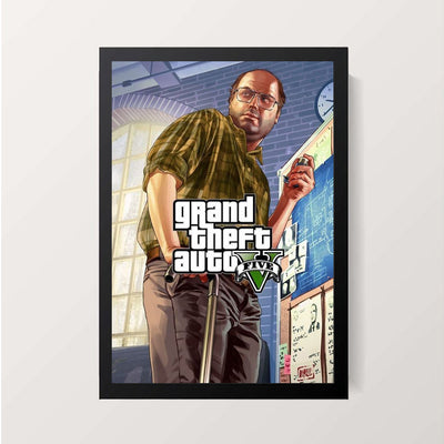 """Lester Crest 