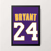 """Bryant 24"" Wall Decor"