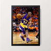 """The Dagger 