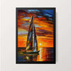"""Sail 
