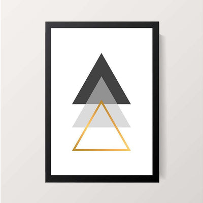"""Triangle 