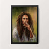 """Bob Marley 