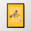 """Kobe Bryant 