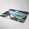 CR7 Mouse Pad