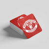 """Manchester United 