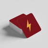"""FLASH"" COASTER"