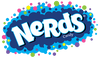 Nerds Crunchy Candy