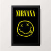 """Nirvana"" Wall Decor"