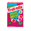 Fruit-ella Drops (Sugar Free)