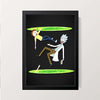 """Upside Down 
