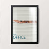 """The Office Poster 