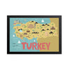 """Turkey 