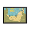 """United Arab Emirates 