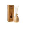 Reed Diffuser (Brown)