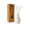 Reed Diffuser (White)