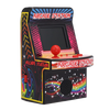 Arcade Station Portable Blast From The Past