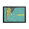 """Argentina 