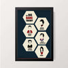 """Big Bang Theory 