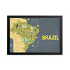 """Brazil 