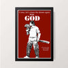 """Chase The Dream Again 