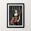 """Cavani"" Wall Decor"
